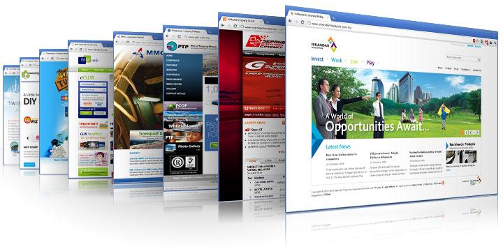 Tips To Choose Web Designer