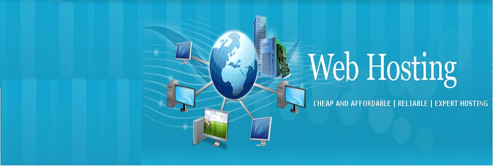 Trends In Web Hosting